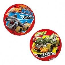 "Kamuolys STAR ""Apelsinas"", 23 cm"