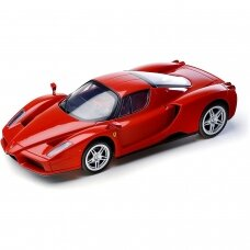 Mašina Vehicle-Ferrari Enzo 1:16 R/V, 86027