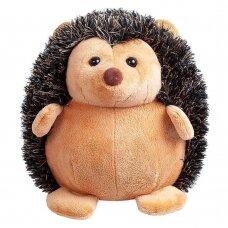 Minkštas žaislas ežiukas Tobi FANCY, 24 cm